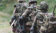 Япония взе важно решение, за да гарантира националната си сигурност