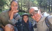 Деян Донков и Радина Кърджилова чакат второ дете