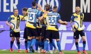 От Интер молят играчите си да намалят заплатите си