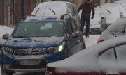Усложнена пътна обстановка във Варненско