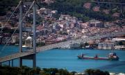 Турция разреши вътрешния туризъм