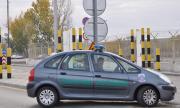 В Свиленград осъдиха двама каналджии