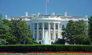 Кание Уест ще се кандидатира за президент на САЩ
