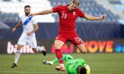 Норвегия пред революционно решение, което ще скандализира световния футбол