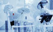 Тези лекарства намаляват риска от смърт при коронавирус