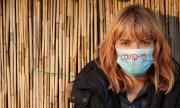 Възмутен коментар на преболедувала COVID-19 млада българка