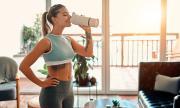 Ето кои хранителни добавки могат да се използват от жени