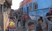 Поздравяват България за ромите