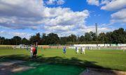 Славия затвърди възхода си с победа за Купата