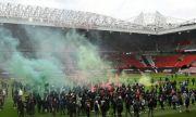 Собственикът на Юнайтед към феновете: Писмото ви ни развълнува, отворени сме за градивни дискусии