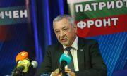 Валери Симеонов обясни как България ще има правителство