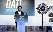 Големи обвинения срещу френски правосъден министър