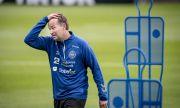 UEFA EURO 2020: Треньорът на Дания с обвинения към УЕФА след случая с Ериксен