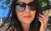 Ограбиха нагло Карина Караньотова на българското Черноморие