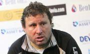 Вили Вуцов изригна срещу Левски заради сина си