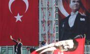 Турция се надява на завръщане към нормален живот през май