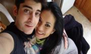Жената на Сашо Кадиев му прости изневярата и му разреши да се прибере