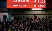 Президентът на Ливърпул призна, че клубът е допуснал сериозна грешка