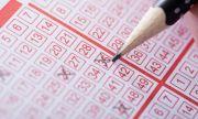 Да спечелиш 1 милион от лотарията с билет за 5 долара