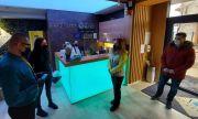 Николова: Съчетанието от различни форми на туризъм е предпочитано този сезон