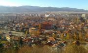 Едноседмична карантина в квартал на Самоков
