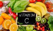 Набавяме ли си нужните витамини за подсилване на имунната система?