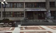 И Велинград затвори баровете за две седмици