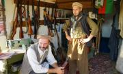 Защо талибаните са удобен съюзник на Кремъл?