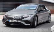 Mercedes бави доставките на нови автомобили с повече от година