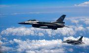 Столтенберг: ЕС трябва да инвестира в отбрана, но без да дублира НАТО