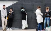 СЗО алармира: Вземете по-дръзки мерки в борбата с пандемията