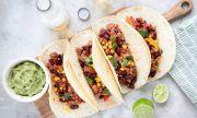 Рецепта за вечеря: Вкусно латино ястие