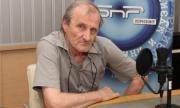Валентин Вацев: Партията на Цветанов получава огромен бонус след победата на Байдън