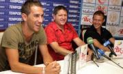 Стойко Сакалиев: Как ще има обединение, като има само един ЦСКА?
