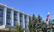 Руското посолство: Двама служители от Търговското ни представителство напускат България