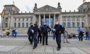 Коронавирус: Има ли таен план на германското правителство?