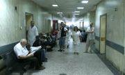 Лекарският съюз иска среща с шефовете на НЗОК