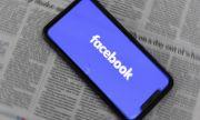 Фейсбук с договори с австралийски медии