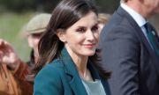Племенницата на испанската кралица с признание за сексуалната си ориентация