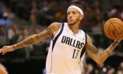 Бивша звезда на НБА отново е на улицата и проси