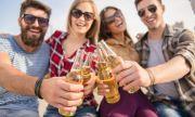 Как влияе алкохолът на различните зодии?
