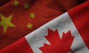Китай осъди на смърт канадски гражданин