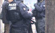 ГДБОП с акция срещу киберпрестъпността в Шумен