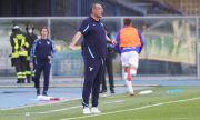 Маурицио Сари пита играчите си: Искате да ме уволнят ли?