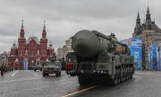 Русия не планира да превземе Донбас