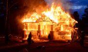 Българка загина при пожар в Италия, след като спаси двама възрастни