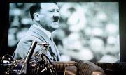 Детството на Хитлер: какво разкриват писмата на баща му