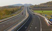 Спират движението по пътя Калотина-Драгоман