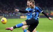 Манчестър Юнайтед премисля оферта за Кристиян Ериксен