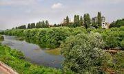 Пловдив е заплашен от наводнения и екологична катастрофа